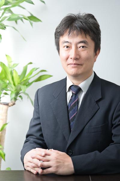 荻田 健夫